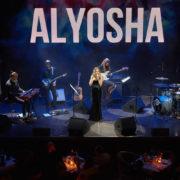 alyosha1