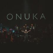 onuka2