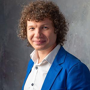 Александр Кварта