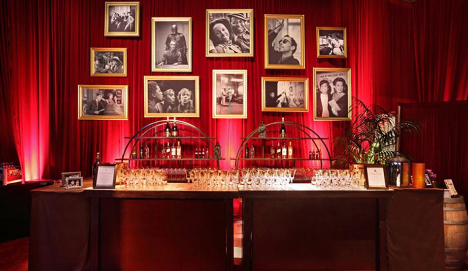 знаменитое шампанское Piper-Heidsieck