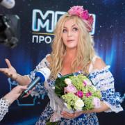 Ирина Билык, фото 1