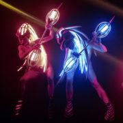 neon_ava_123
