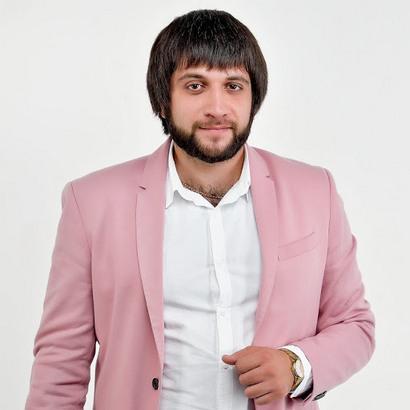 Эльбрус Джанмирзоев сайт