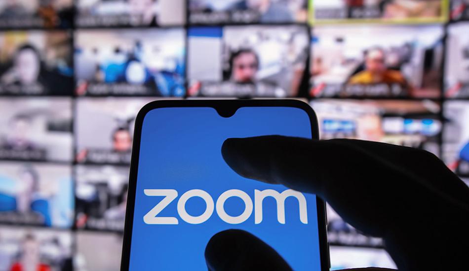 онлайн игры в zoom